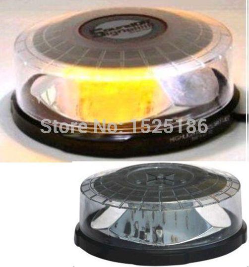 Free Shipping led mini lightbar mini led lightbar led mini light bar mini warning lightbarLAM-4102(China (Mainland))