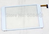 """Original touch screen 7.85"""" BSNL Penta 801A Tablet Touch panel Digitizer Glass Sensor FreeShipping"""