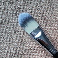 SGM F60 - FOUNDATION Brush