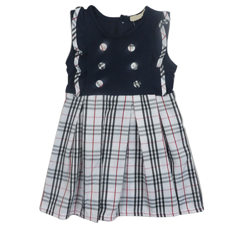 Design Kids Clothes Online plaid design kids clothes