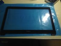 Touch Screen For Dell Inspiron 7537 Bezel Digitizer