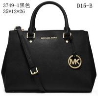 Fashion famous Designers Brand Michaeles a korss bags boston High quality women's messenger bags shoulder tote