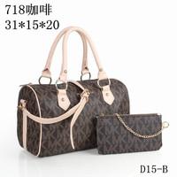 2014 New Brand bags PU Leather korss Bag 2014 fashion women handbags Shoulder tote bag designer Michaells high handbag