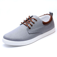 2014 Autumn new fashion casual shoes Brand shoes men sneakers flats canvas shoes for men breathable shoes