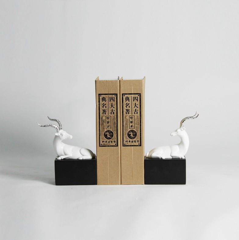 Online kopen wholesale moderne klassieke boeken uit china moderne klassieke boeken groothandel - Volwassen kamer decoratie model ...