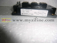 1 Year Warranty New and Genuine 100% tested CM300DY-24H CM300DY/24H