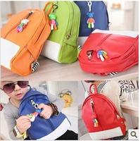 Wholesale children's toys for men and women waterproof bag, backpack schoolbag kindergarten for children aged 1-6