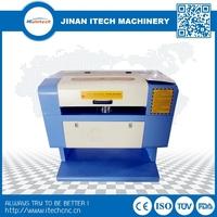 2013 China Bran-new and High-powered metal cnc laser cutting machine IT6040