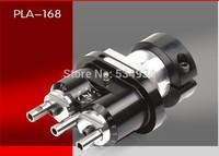PLA-168 woodworking boring head  Protean adjustable boring head woodworking machinery parts