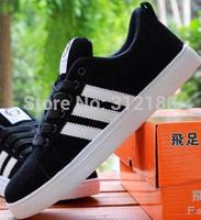 2014 free shippingAdd fertilizer XL XL trend of Korean fashion sports men's shoes casual shoes 4546474849Sneakers