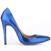 9color 2014 new arrive fashion  high heels 11cm  luxurious shoes for woman party  lady shoes top Quality size35-42 high  302-1##