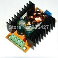 DC Voltage Regulator Boost Converter from DC12V(10~32V) to 19V(12-35V) Adjustable Step-Up