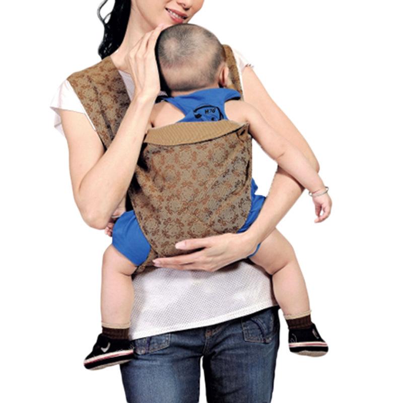 Baby Kangaroos For Sale Kangaroo Zai Zai Strap Baby