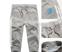Korean Slim pants harem pants Summer sports men Sandy beach pants male Pants Men's casual shorts Free shipping