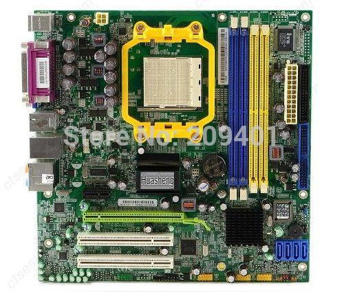 Carte Mere Acer Aspire M3100 For Acer Aspire M1100 M3100