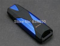 Pendrive 16GB 32GB 64GB Usb Flash Drive USB 3.0 Memory stick  Pen Drives With original package