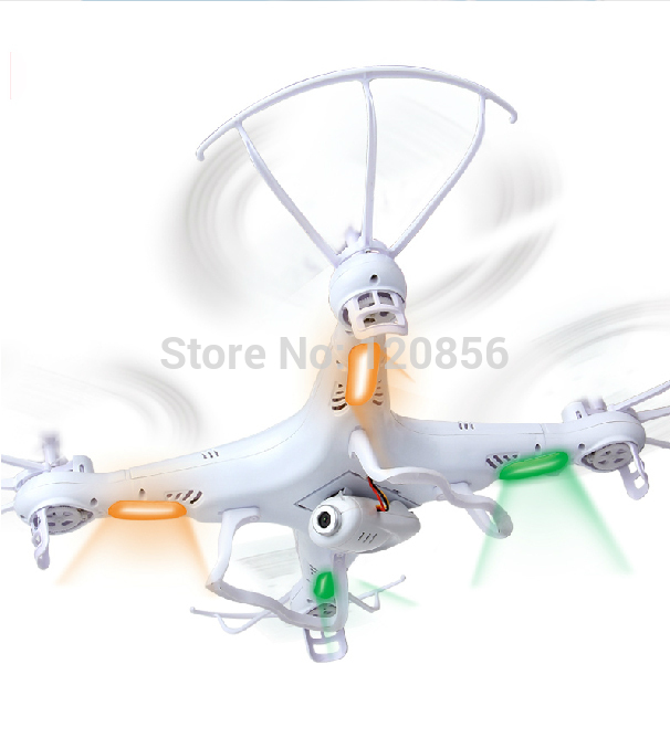 Free shipping Sima remote control aircraft X5C large helicopter aerial drone quadrocopter boy toys for children(China (Mainland))