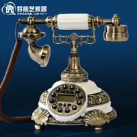 Fashion home phone caller id telephone china 8681