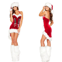 2014 New Homem Aranha Mochila Tux Christmas Pack High Quality Export Clothing Color Costume In Guangzhou Wholesale Hot Feet
