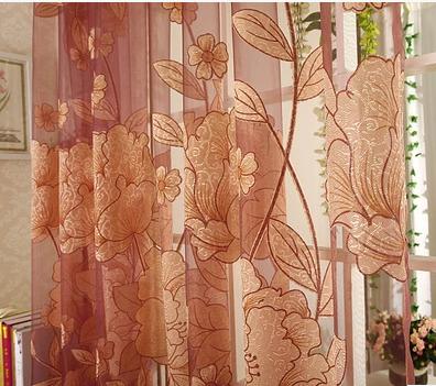 Aliexpress.com : 신뢰할수 있는 침실 그림은 공급업체our romantic home ...