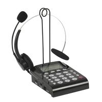 For betteb tp560 headset telephone commercial treffic earphones telephone customer service earphones treffic telephone