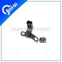 Crankshaft position sensor for MAZDA OE No.:L3K9-18-221A