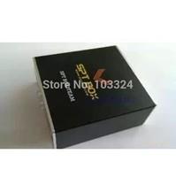 Original Spt Box For Samsung S5 unlock, flash, repair IMEI, NVM, camera, network etc(4 cable) free shipping
