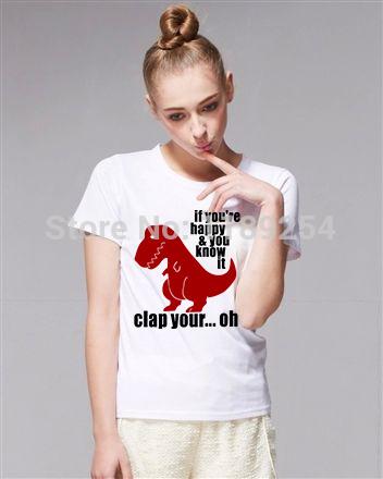 Hot Fashion Retro T Shirt Women Swag Hipster Cool Punk Top Tee Short Sleeve T-shirt O Neck Camisa 100% Cotton Free Shipping(China (Mainland))