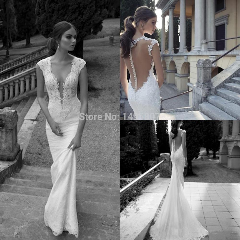 Aliexpress Buy Bridesmaid Dress Knee Length Short Bridesmaid Dresses Sleeveless Vestido De