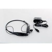 HBS-730 Wireless Bluetooth Headset Stereo Headphone headphones Neckband  Earphone for iPhone Nokia HTC Samsung LG Cellphones