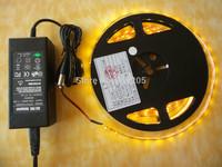 3A 12V  3528 led lamp power  led drive   led power adapter UL SAA GS CE FCC CB