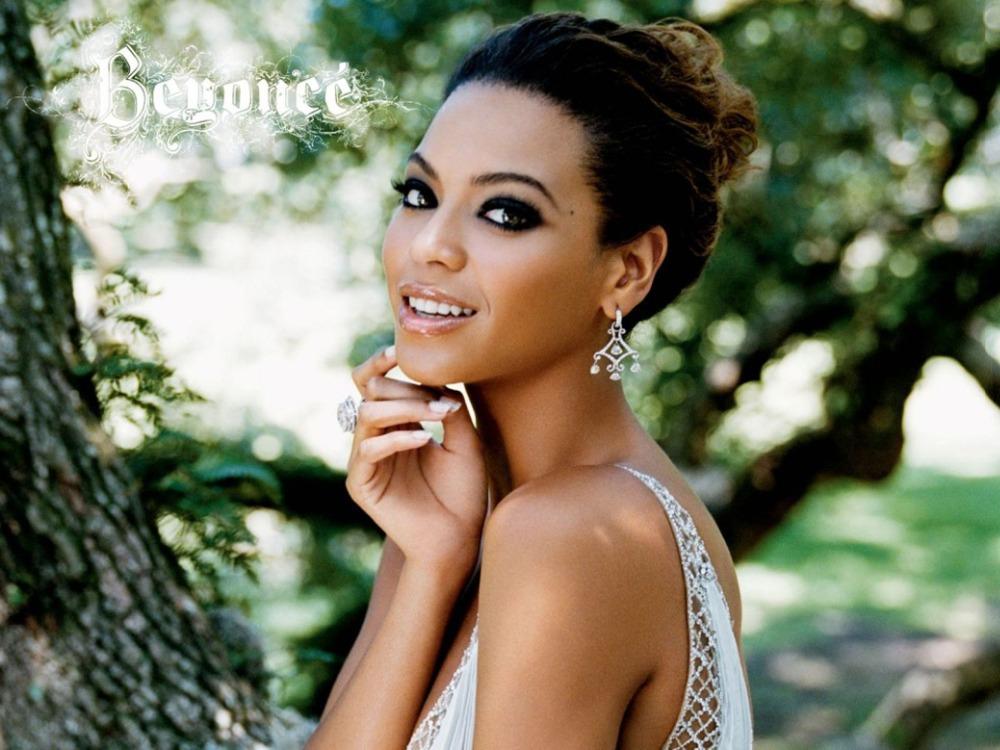 Poster Beyonce Knowles Beyonce Knowles Pop Music bk