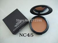 Hot sell~ Makeup Studio Fix powder plus Foundation 15g Face Powder ( 24 pcs )