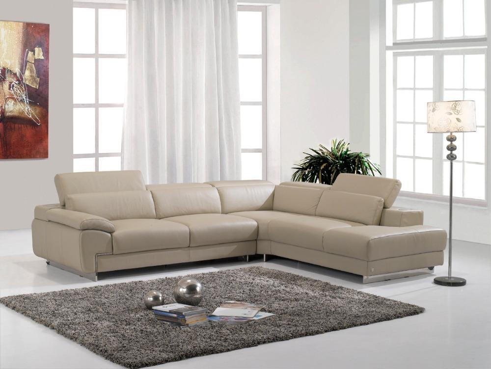 Sof s de design italiano popular buscando e comprando for V shaped living room