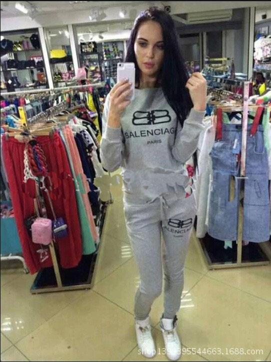 Женские толстовки и Кофты Jiayun 2015 + 5901 женские толстовки и кофты oem 2015 2 slim fashion