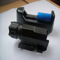 800Lumen CREE LED Tactical Gun Rifle Shotgun flashlight Mount Hunting Light