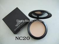 Hot sell~ Makeup Studio Fix powder plus Foundation 15g Face Powder ( 48 pcs )