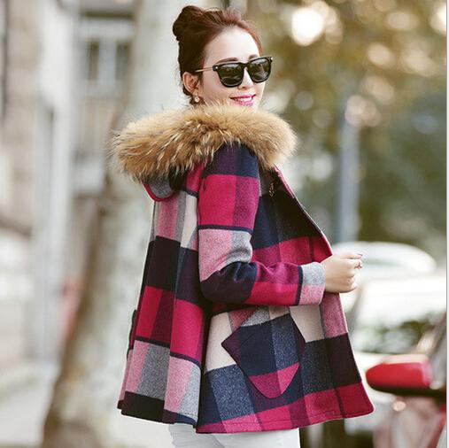 http://i00.i.aliimg.com/wsphoto/v0/32240244294_1/2015-nouvelles-femmes-manteau-d-hiver-Casual-chèque-à-carreaux-à-capuche-Plus-la-taille-XXXL.jpg