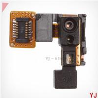 Free shipping Original For LG G2 D800 D801 D802 D803 D805 VS980 LS980 Proximity Light Sensor Flex Cable Ribbon