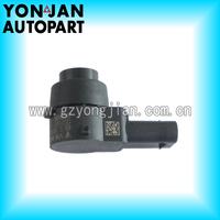 OEM 7L5919275 PDC Parking Sensor for VW
