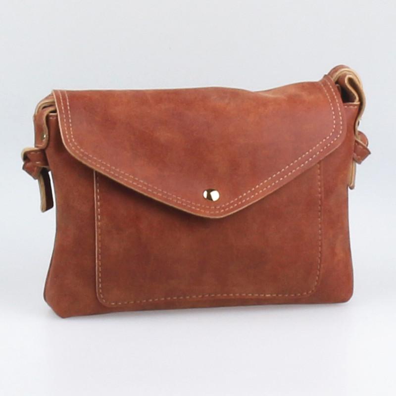 Leather Organizer Bag Leather Handbag Organizer