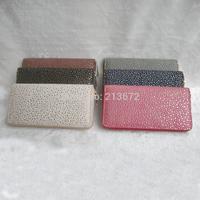 Euramerican New Fashion Women's Wallet Velour Double Zipper Long Wallets Holders Purse Clutch Wallet Coin Purse Retail&Wholesale