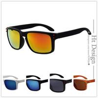 Fashion Brand Designer Sports Sunglasses oculos de sol Outdoor Men OK Bicycle Cycling Eyewear 2015 Hot Sale With Brand LOGO