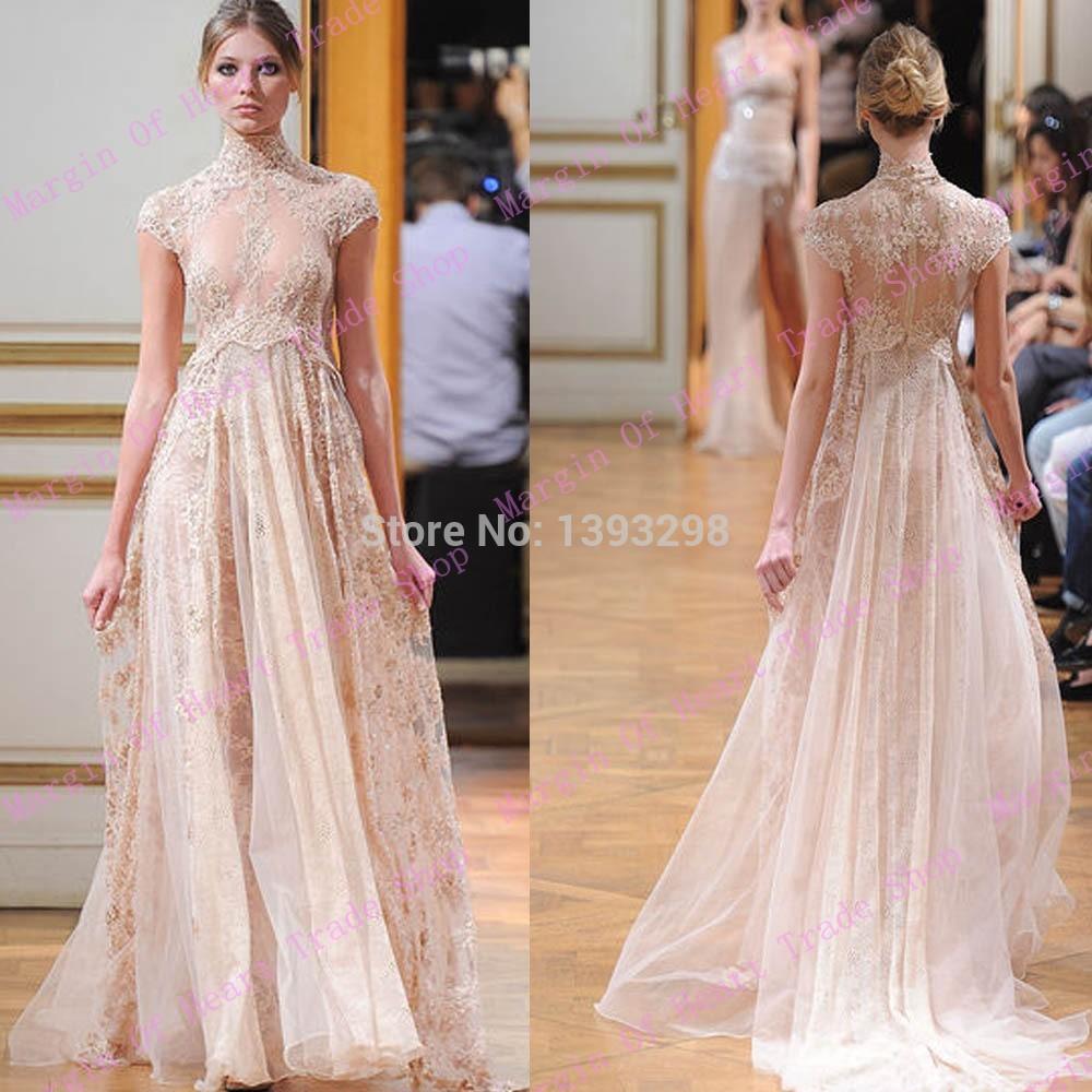 239d4f41f04 Vintage Lace Dresses Melbourne - Data Dynamic AG