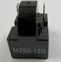 PTC refrigerator starter compressor starter  MZ92 MZ93 15ohm 22ohm 12ohm 2pins 3 pins 4 pins