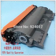 For Laser Brother HL 2130 2230 2240 2250 Toner Cartridge,Refill Toner For Brother HL-2132 HL-2220 HL-2240D HL-2250DN Printer