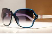 Very popular women's glasses and sunglasses