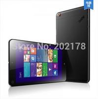 ThinkPad 8 (20BN-000WCD) WIFI 64GB 8.3-inch Tablet PC Z3770 1.46GHz-2.4GHz Quad core Win 8.1 bluetooth micro HDMI built-in flash