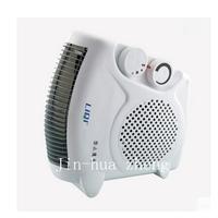 Heater&Infrared heater&Electric blanket&Hand warmer&Manta&Heating&Calefactor&Heaters&Mini room heater