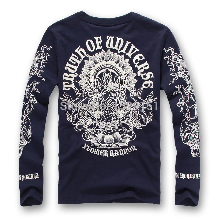hip hop sleeve shirts newhairstylesformen2014